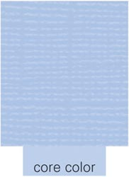 Darice Core'dinations Core Essentials Cardstock 12 X12 Inches Tranquil Blue